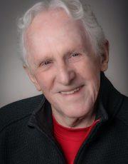 John Quastler