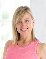 Lori Plank Allen