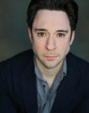 Damian Blake