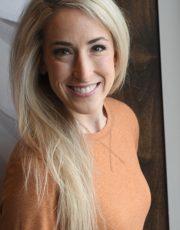 Kristen Conway