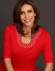 Fernanda Fisher