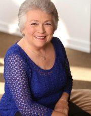 Carolyn Kline