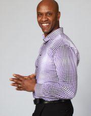 LaShawn Jackson