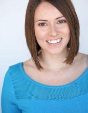 Jennifer Seward