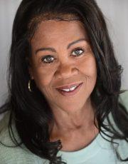 Karen Cline Wright