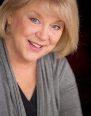 Kathleen Warfel