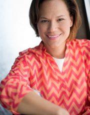 Margo Hurst